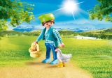 70030 Playmo-Friends Farmer