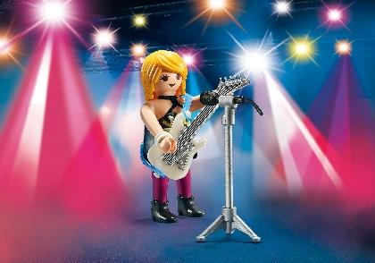 -70031-playmofriends-rockstar