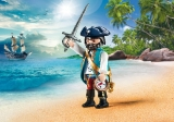 70032 Playmo-Friends Pirate