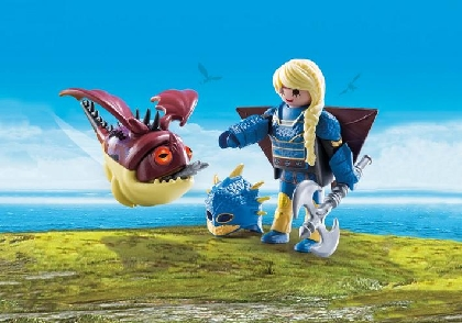 -70041-dreamworks-dragons-astrid-with-hobgobbler