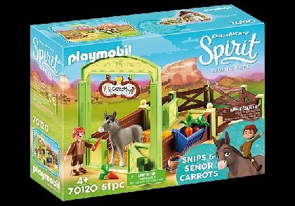 -70120-horse-box-snips-seor-carrots