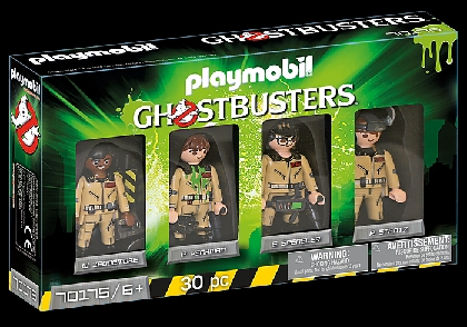 -70175-ghostbusters-tm-figures-set