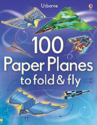 100-paper-planes-to-fly