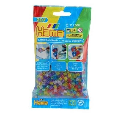 1000-beads-glitter-mixstandard