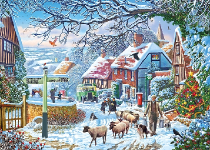 1000pc-a-winter-stroll