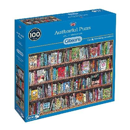 1000pc-authorful-puns