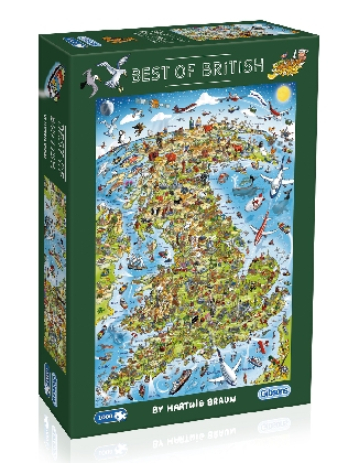 1000pc-best-of-british