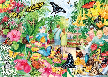 1000pc-butterfly-house19