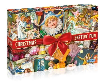 1000pc-christmas-festive-fun19