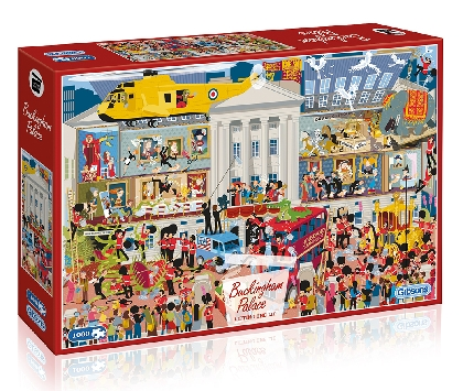 1000pc-lifting-the-lid-buckingham-palace