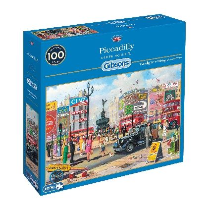 1000pc-piccadilly