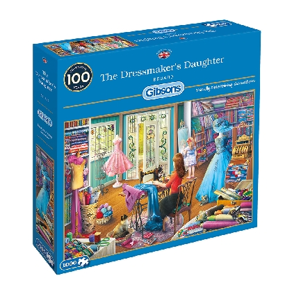 1000pc-the-dressmakers-daughter