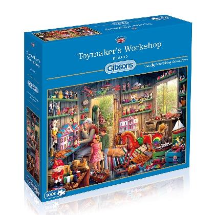 1000pc-toymakers-workshop