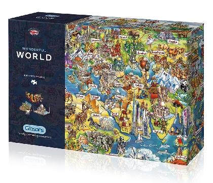 1000pc-wonderful-world