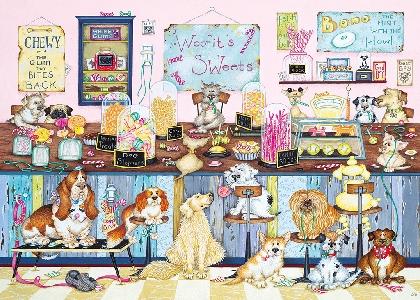 1000pc-woofits-sweet-shop19