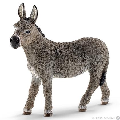 13772-donkey