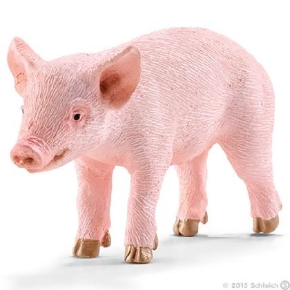 13783-piglet-standing