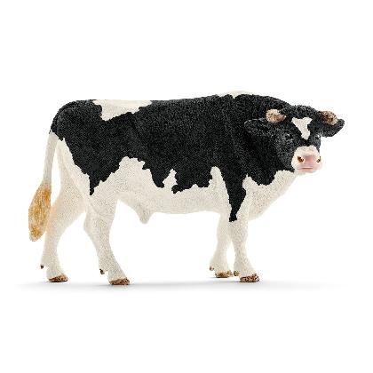 13796-holstein-bull-18