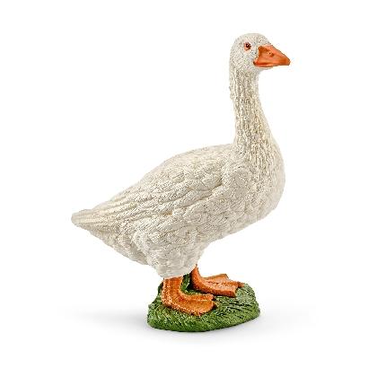 13799-goose
