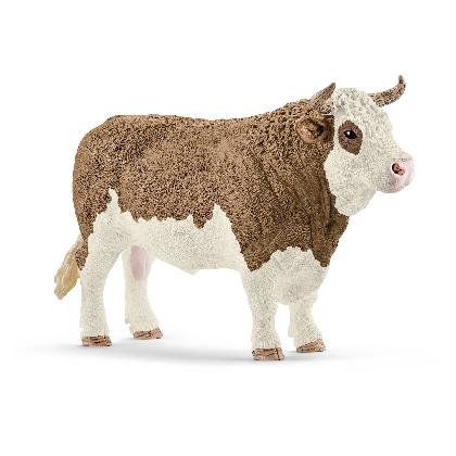 13800-simmental-bull-18