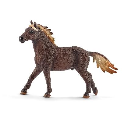 13805-mustang-stallion