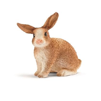 13827-rabbit