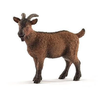 13828-goat