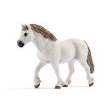 13872 Welsh Pony Mare
