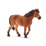 13873 Dartmoor Pony Mare