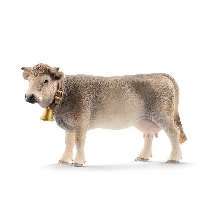 13874-braunvieh-cow