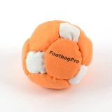 14 Panel Oddball Footbag