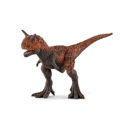14586-carnotaurus