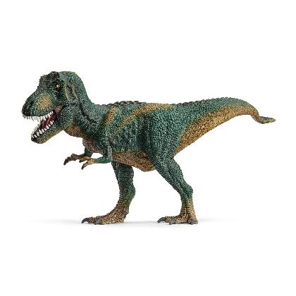 14587-tyrannosaurus-rex