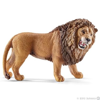 14726-lion-roaring