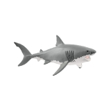 14809 Great White Shark