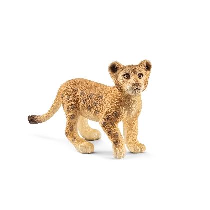 14813-lion-cub