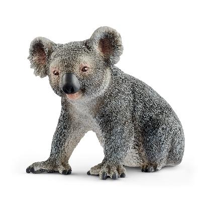 14815-koala-bear