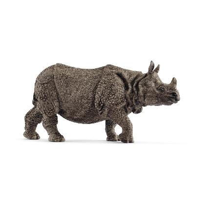 14816-indian-rhinoceros