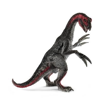15003-therizinosaurus