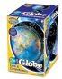 2-in-1-earth-and-constellations-globe