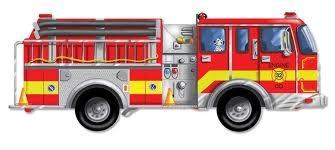 24pc-floor-puzzle-giant-fire-engine