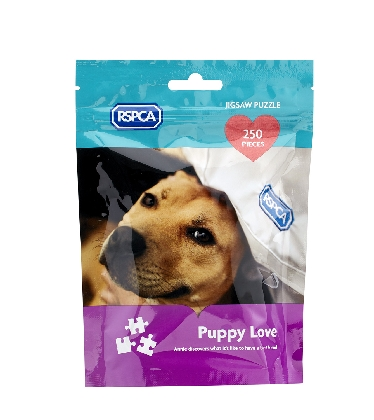 250pc-pouch-rspca-puppy-love