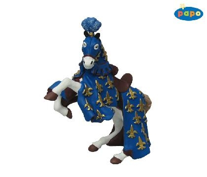 39258-prince-philips-horse-blue