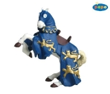 39339 King Richards Horse Blue