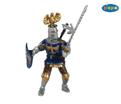 39362-knight-with-crest-blue