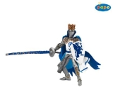 39387 Dragon King Blue