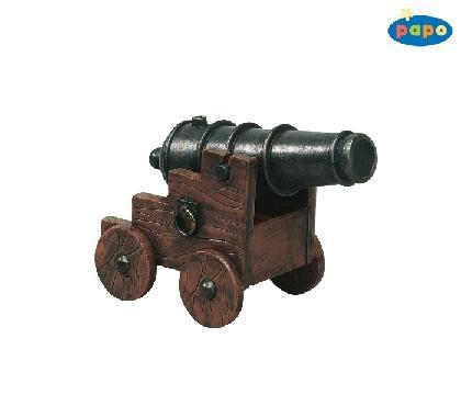 39411-cannon