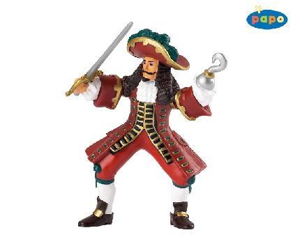 39420-pirate-captain-corsair-aa2105