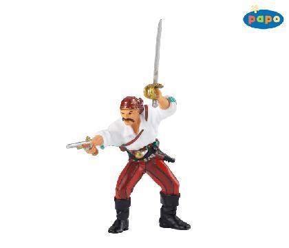 39423-pirate-with-gun-18