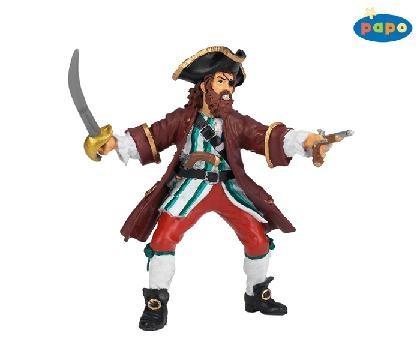 39428-pirate-barbarossa-red